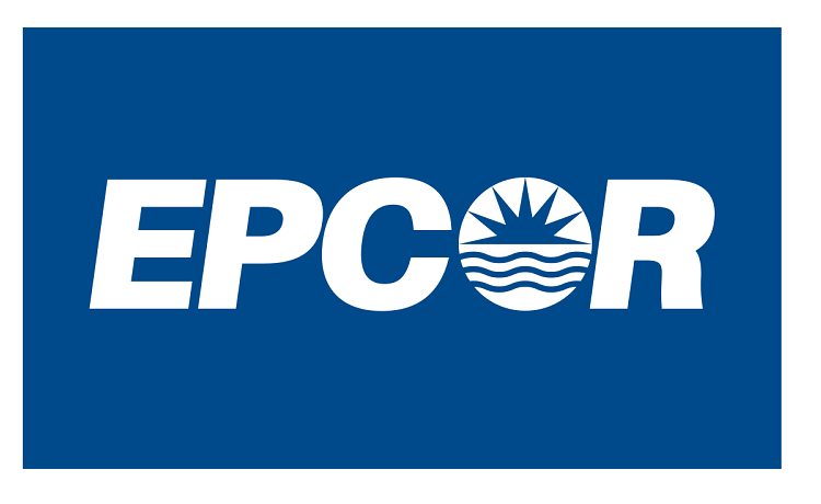 Updates from Epcor
