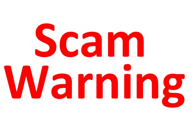AG Brnovich Warns Consumers to Remain Vigilant Against Government Imposter Scams