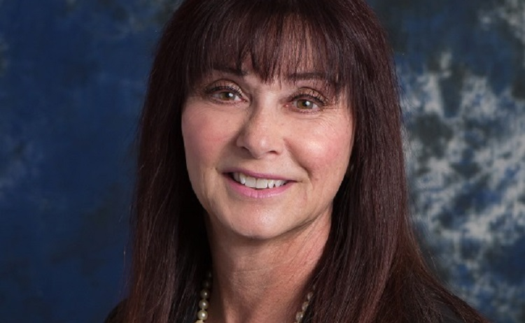 Sharon Girard Announces Run for Arizona Legislative District 8
